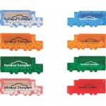 Logo Branded Tractor-Trailer Mints & Picks