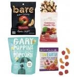 Promotional Food Bundle