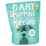 Custom Imprinted Gary Poppins Popcorn