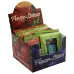 Logo Branded Tea Gift Box - Retail Packaging