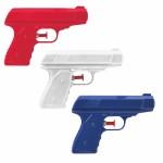 Water Gun Custom Printed