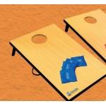 Custom Imprinted Custom Cornhole Board Game