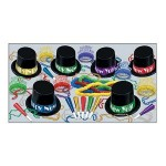 Custom Imprinted Midnight Magic New Year Assortment For 50 People