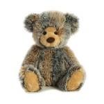 "14"" Brindle Bear Custom Personalized"