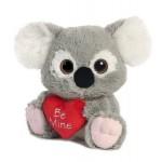 "8"" I Kare Koala Custom Imprinted"