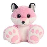 """10"""" Trixy Fox Custom Personalized"""