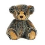 "16"" Brindle Bear Custom Personalized"
