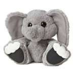 "10"" Stomper Elephant Custom Imprinted"