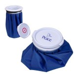 Promotional Cold Compress Ice Pack