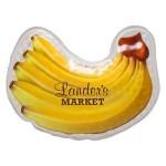 Logo Branded Banana Art Hot/Cold Pack