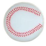 Personalized Baseball Chill Patch
