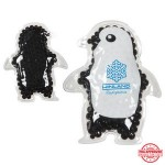 Personalized Penguin Hot/Cold Pack