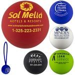"""Camilla Soft"" Vanilla Scented Soft Touch Lip Moisturizer Ball (Overseas) Logo Branded"