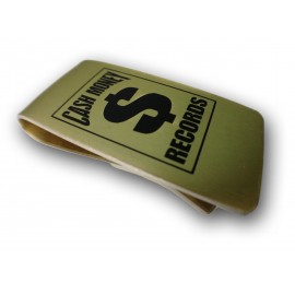 1ae5db6a67 BRAVA Marketing Promotions,low price promotional products,imprinted ...