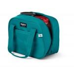 Igloo Repreve Lily Lunch Bag Custom Printed