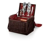 Kabrio Picnic Basket Custom Printed