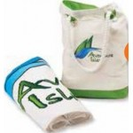 Custom Imprinted Castaway Bag and Towel Set (1-Color)