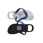 Sandals Magnetic Bottle Opener Logo Branded