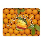 Custom Printed Full Color Rectangle Mouse Pad