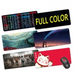 Promotional Large mouse pad