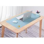 Custom Imprinted Desk Pads