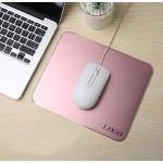 Aluminum Mouse Pad Custom Printed