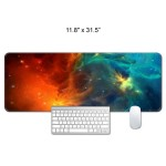 """Promotional 11.8"""" x 31.5"""" 2XL Mouse Pad / Counter Mat"""