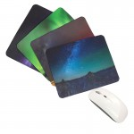 Full Color Mouse Pads Custom Printed