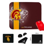 Promotional Computer Mouse Pad