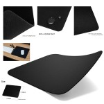 Mouse Pads Custom Imprinted