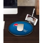 Custom Imprinted Smart Stand Mouse Mat