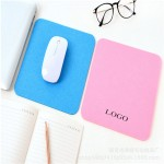 Promotional Felt Mouse Pad