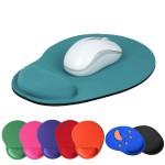 Custom Printed Mouse Pad