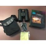 Custom Imprinted Binoculars with Carry Case