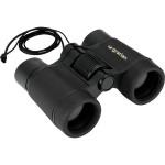 Custom Imprinted 4x30MM Binocular