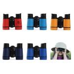 Binoculars For Kids Custom Printed