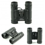 Custom Printed 8 x 21MM Magnification Action Binoculars