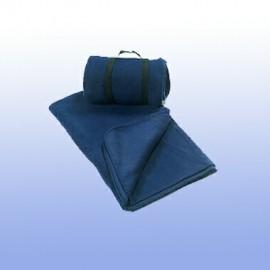 98b1745975 100% Polyester Polar Fleece Blanket (Engraved) Custom Embroidered