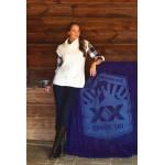 "Cobblestone Mills Kingston Blanket (50""x60"") Custom Imprinted"