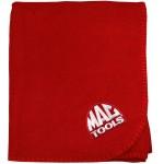 7 Oz. Fleece Blankets Logo Branded