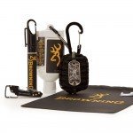 Promotional Survivor Gift Set - Out of Stock!