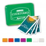 Sunscreen Pack SPF30 Custom Imprinted