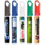 10 ml Sunscreen Pen Spray SPF30 Logo Branded