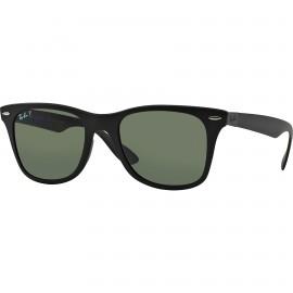 24c74c5b536 Promotional Sunglasses, Logo Printed Sunglasses, Custom Imprinted ...