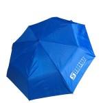 Foldable Mini Umbrella Custom Imprinted