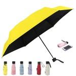 Custom Imprinted Small Mini Umbrella