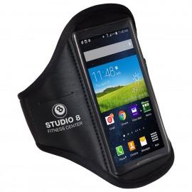 Armband Phone Holder Custom Printed