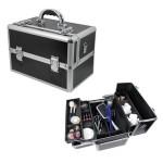 Custom Imprinted Classic Lockable Tool Case
