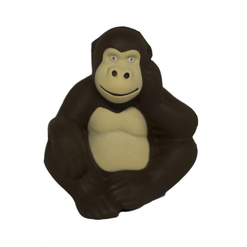Custom Imprinted Monkey