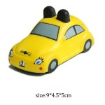 Car Stress Reliever Custom Imprinted
